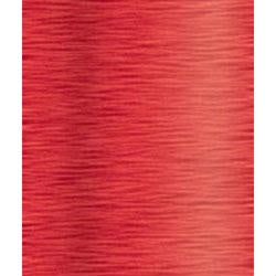 Christmas Red Madeira 40 Wt. Rayon Embroidery Thread