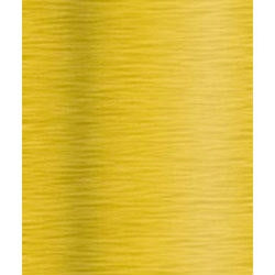 Gold Spark Madeira 40 Wt. Rayon Embroidery Thread - 220 yds