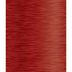 Bayberrry Red Madeira 40 Wt. Rayon Embroidery Thread - 220 yds