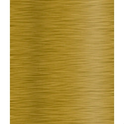 Temple Gold Madeira 40 Wt. Rayon Embroidery Thread - 220 yds