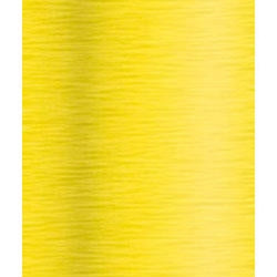 Mimosa Madeira 40 Wt. Rayon Embroidery Thread - 220 yds