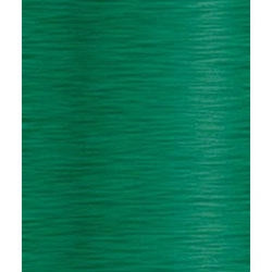 Emerald Green Madeira 40 Wt. Rayon Embroidery Thread - 220 yds