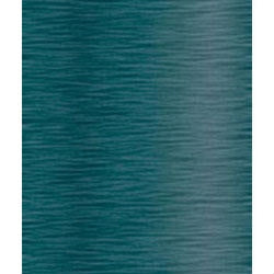 Midnight Teal Madeira 40 Wt. Rayon Embroidery Thread - 220 yds