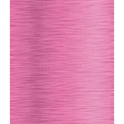 Hot Pink Madeira 40 Wt. Rayon Embroidery Thread - 220 yds