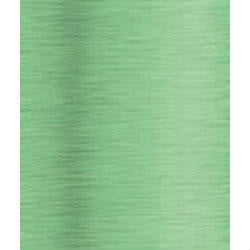 Nile Green Madeira 40 Wt. Rayon Embroidery Thread - 220 yds