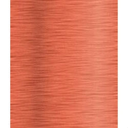 Orange Red Madeira 40 Wt. Rayon Embroidery Thread - 220 yds