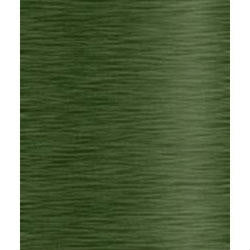 Hedge Green Madeira 40 Wt. Rayon Embroidery Thread - 220 yds