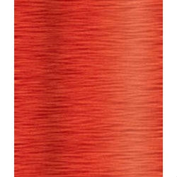 Light Red Madeira 40 Wt. Rayon Embroidery Thread - 1,100 yds