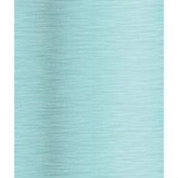 Light Teal Madeira 40 Wt. Rayon Embroidery Thread - 1,100 yds