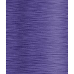 Light Purple Madeira 40 Wt. Rayon Embroidery Thread - 1,100 yds