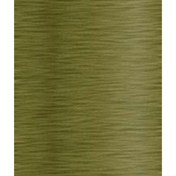 Medium Army Green Madeira 40 Wt. Rayon Embroidery Thread - 1,100 yds