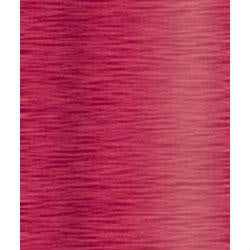 Light Rose Madeira 40 Wt. Rayon Embroidery Thread - 1,100 yds