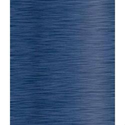Medium Dark Navy Madeira 40 Wt. Rayon Embroidery Thread - 1,100 yds