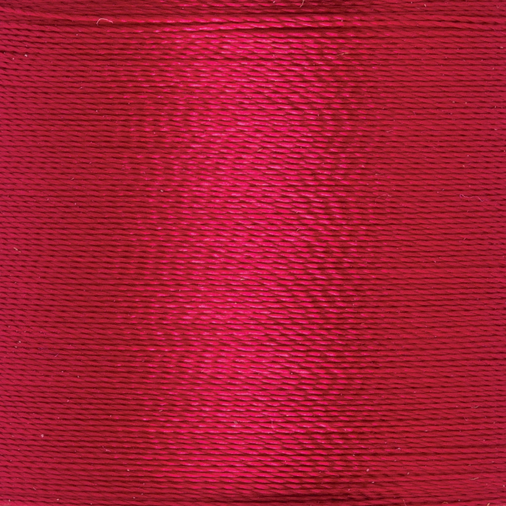 Mulberry Madeira 40 Wt. Rayon Embroidery Thread - 1000 yds