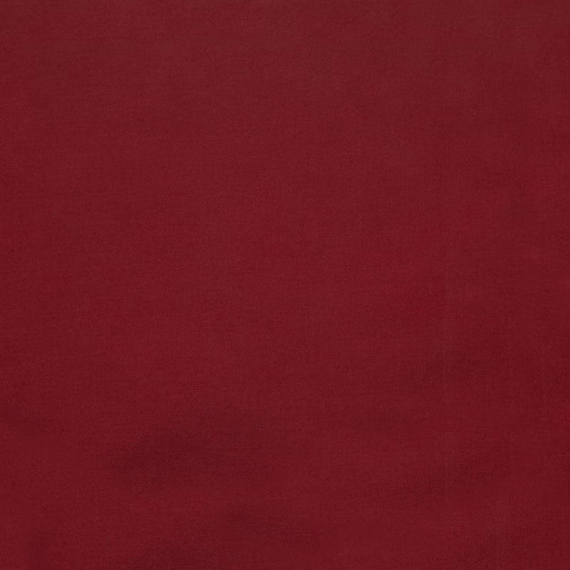 Bella Solids - Kansas Red Yardage