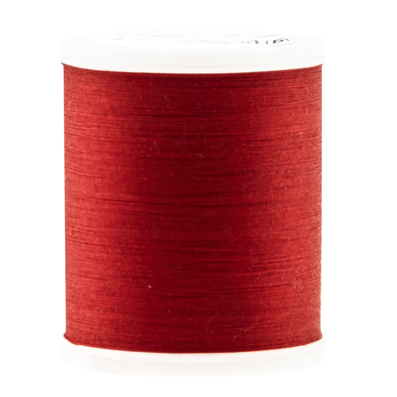 Cherry Madeira 50 Wt. Cotona Quilting Thread