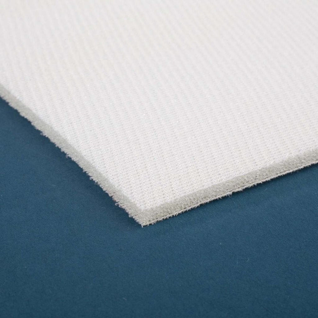 "36"" x 58"" In-R-Form Plus Fusible Foam Stabilizer"