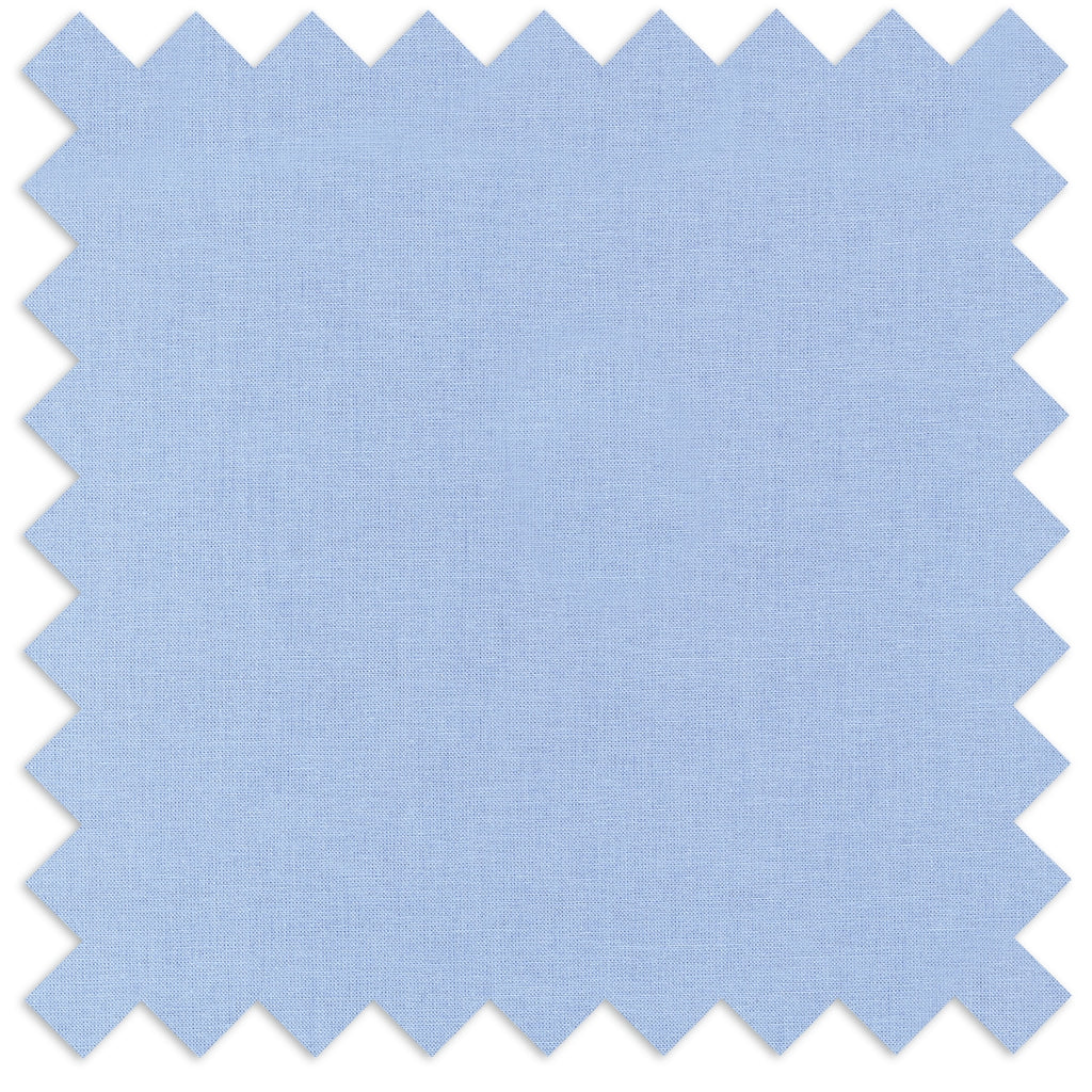 Blue Bell Kona Cotton Fabric