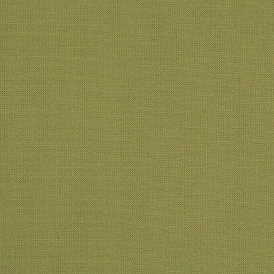 Kona Cotton Sweet Pea Fabric