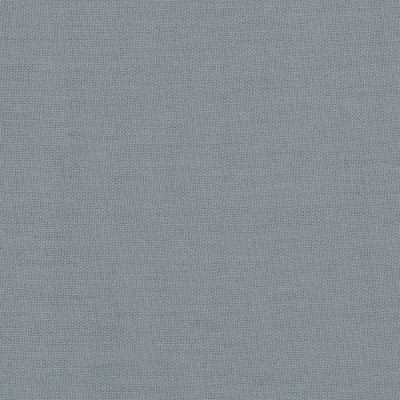 Kona Cotton Graphite Fabric