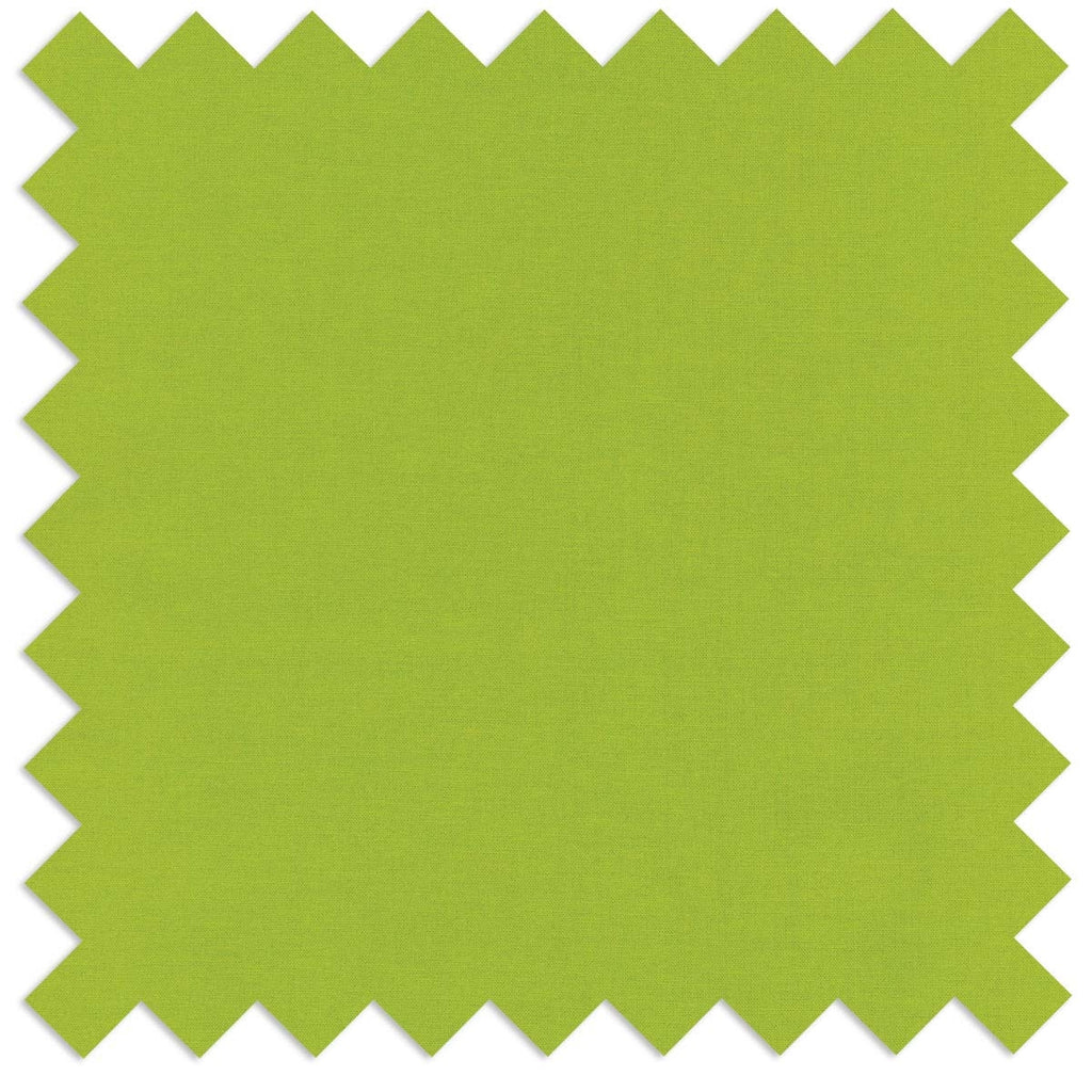 Peapod Kona Cotton Fabric