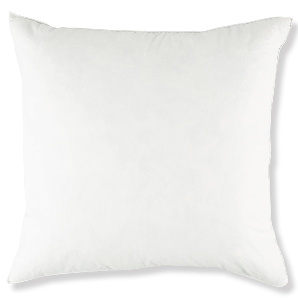 "14"" x 20"" Feather-Fil Pillow Form"