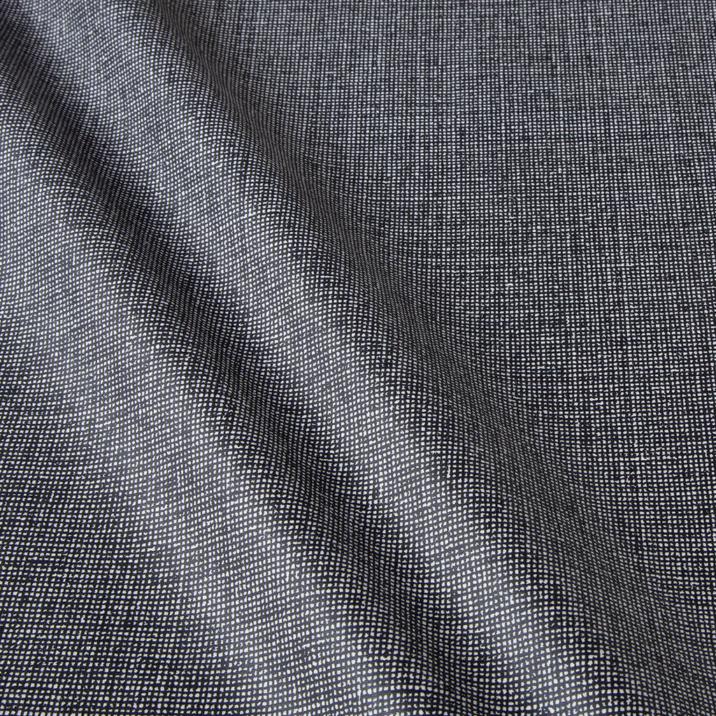 Ink Laminated Cotton Fabric
