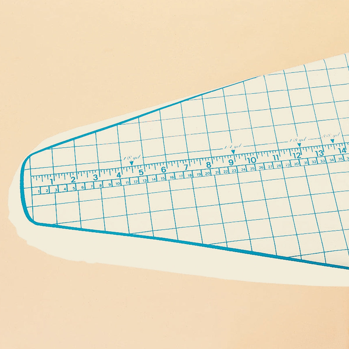 Press Mate Ironing Board Cover