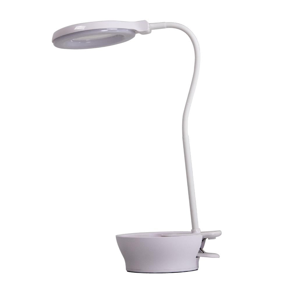 Mighty Bright LED Task Light