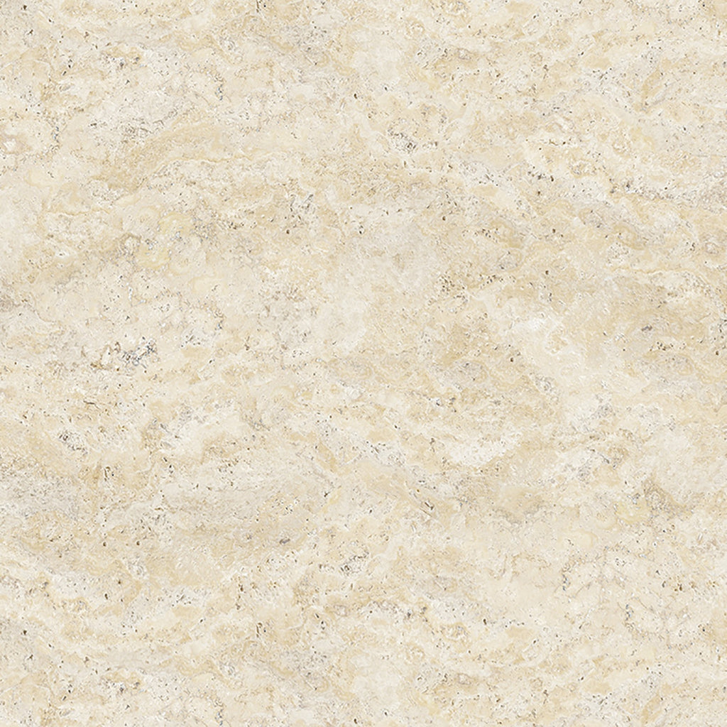 Naturescapes Cream Marble Fabric