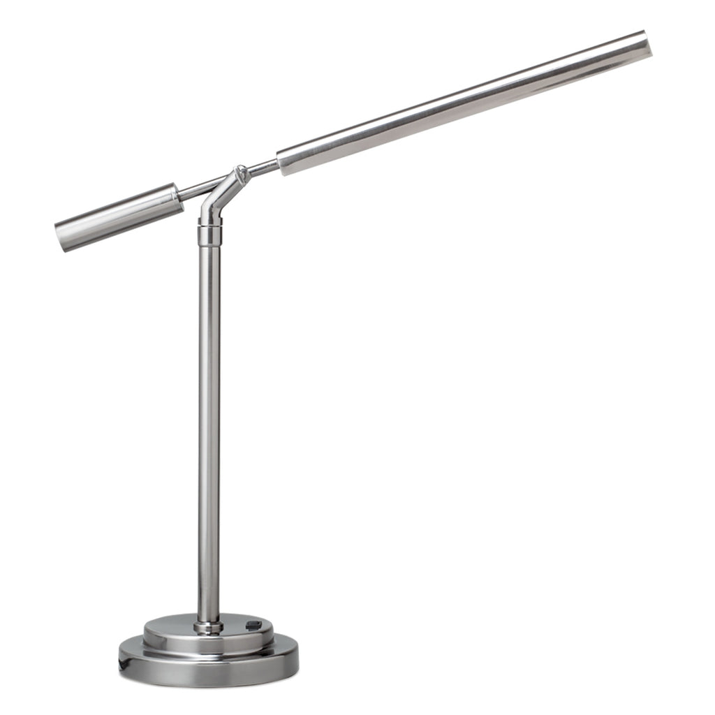 OTTLITE VERO TABLE LAMP