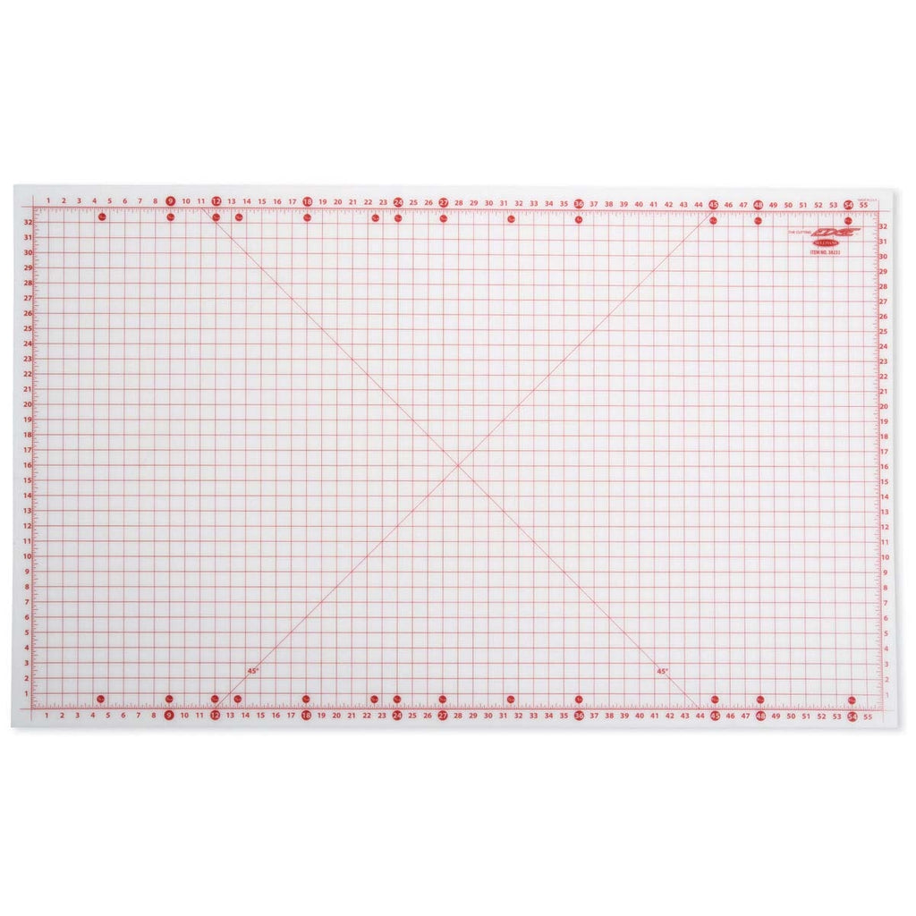 Home Hobby Cutting Mat