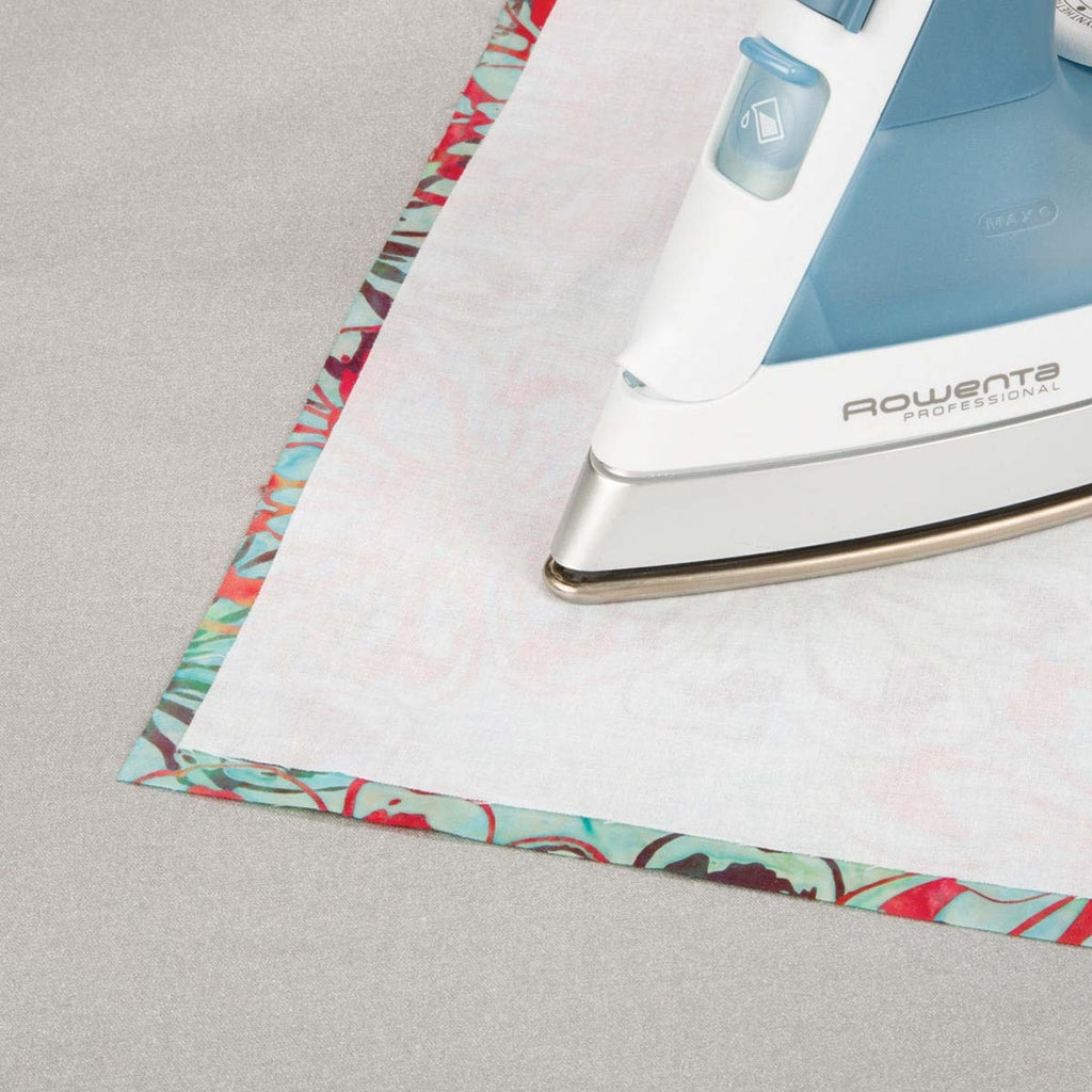 Face-It Soft Lightweight Fusible Interfacing