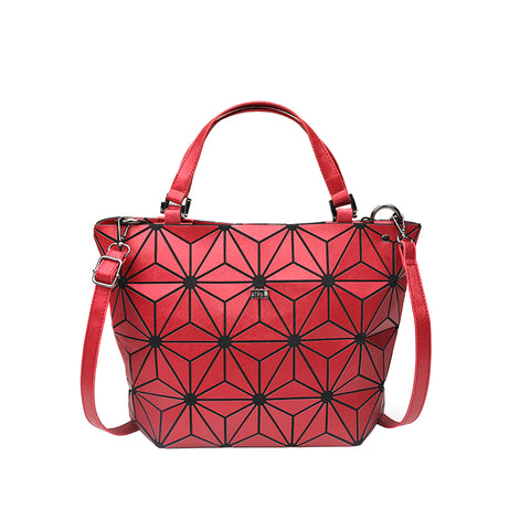Sac a main AIKO 38RED
