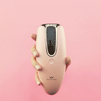 Four Tips for the perfect at home IPL hair removal session