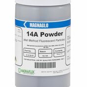 14A Fluorescent MT Particles (6 pack)