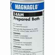 14AM Oil Based Prepared Fluorescent MT Bath (12 - 16 oz aerosols)