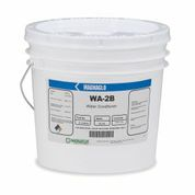 WA-2B Water Conditioner (5 pound pail)