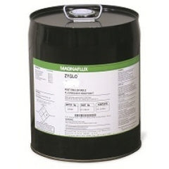 ZL-60D Water Washable, Level 2, Fluorescent Penetrant (5 gallons)