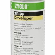 ZP-9F Non-Aqueous Developer (12 - 16 oz aerosols)