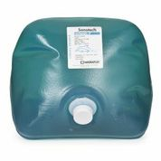 Ultragel II Ultrasonic Couplant (5 gallon)