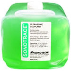 Sonotrace Grade 30 Ultrasonic Couplant (5 gallon)