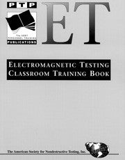 ET Training Book