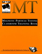 MT Training Book