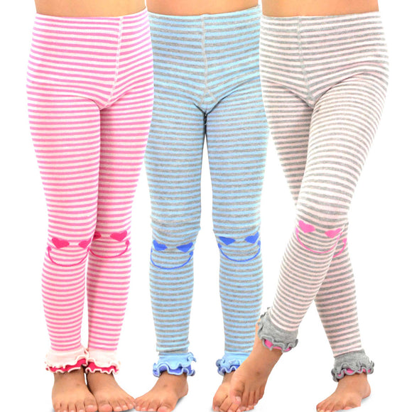 Kid Tights