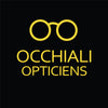 Occhiali Opticiens