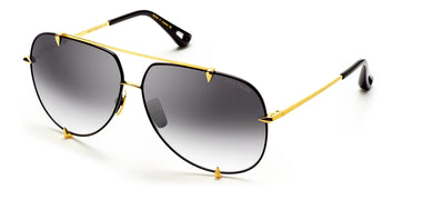 Dita Talon S23007 - Occhiali Opticiens