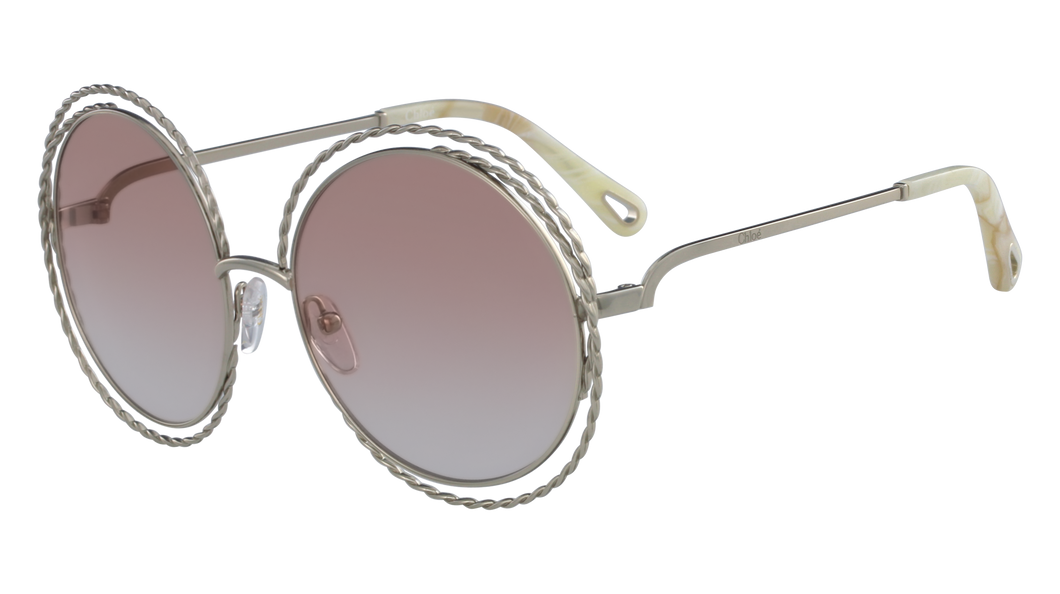 Chloé CE114ST - Occhiali Opticiens