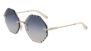 Chloé CE143S - Occhiali Opticiens