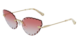 Chloé CE157S - Occhiali Opticiens